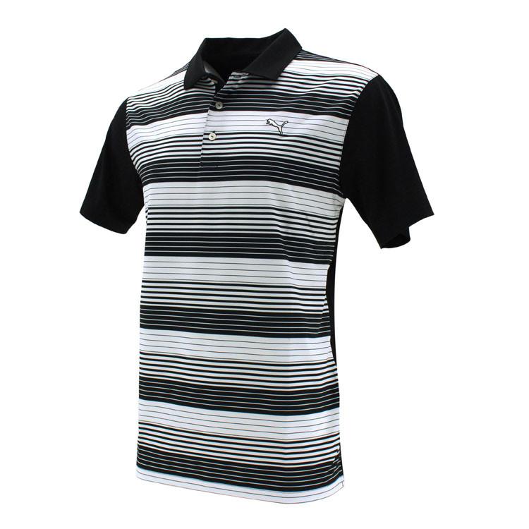 long sleeve base layer shirt