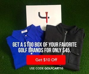 short par 4 golf clothes
