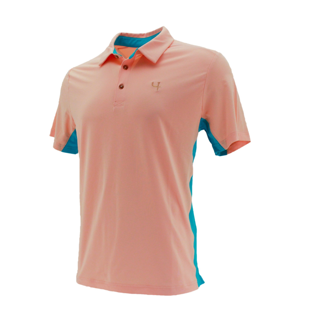 whitefield golf polo