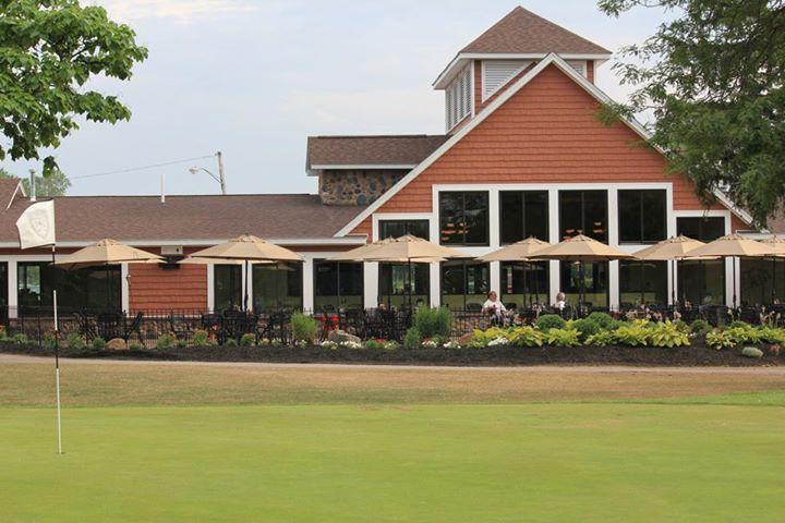 Braemar Country Club