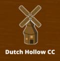Dutch-Hollow-CC-e1584813385299