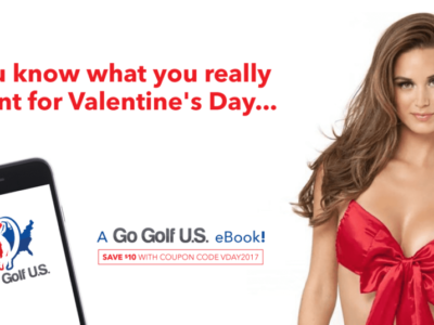Golf-Gift-for-Valentines-Day