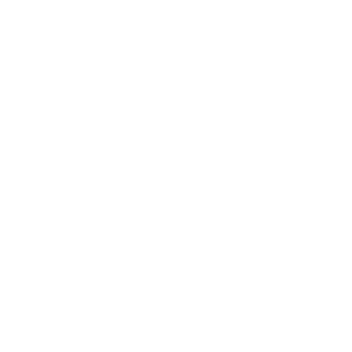 LakeShoreLogo