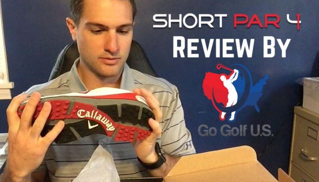 March-Short-Par-4-review