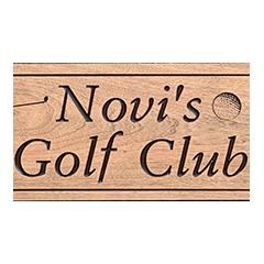 Novis-Golf-Club-logo