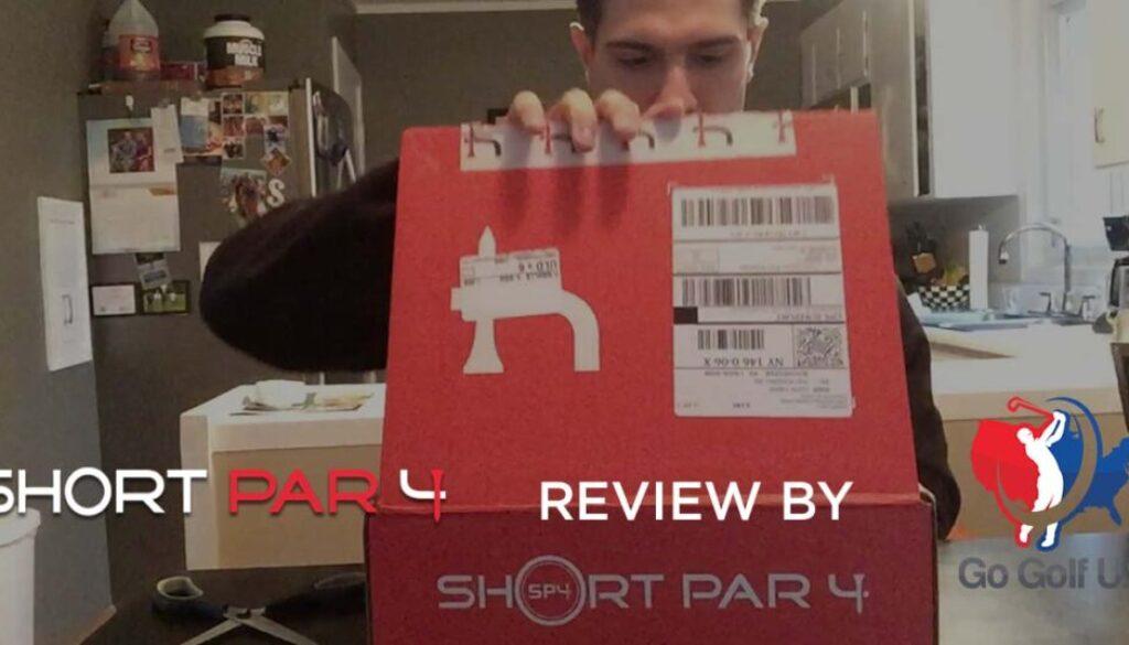 Short-par-4-review