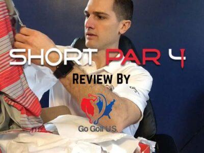 Short-par-4-review-copy