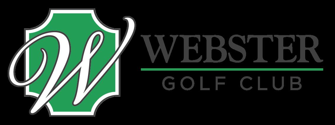 WGC-2020-Final-Logo-1