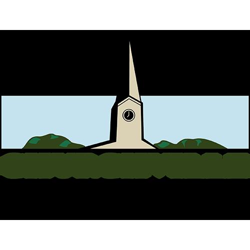 churchille-gc-logo