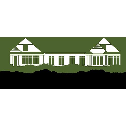 durand-eastman-logo