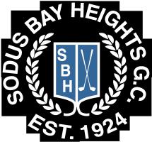 fcdfb7fb9d6d189a450df28900fa8ec1-SBHGC-Logo (1)