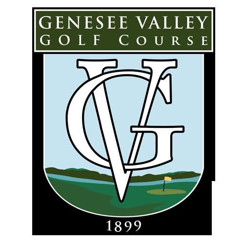 genesee-valler-gc-logo