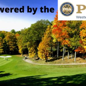 2021 Upstate NY Go Golf U.S. eBook
