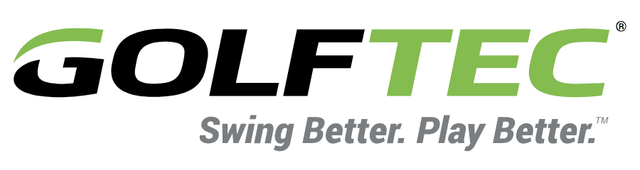 golftec-vector-logo-e1581102516581