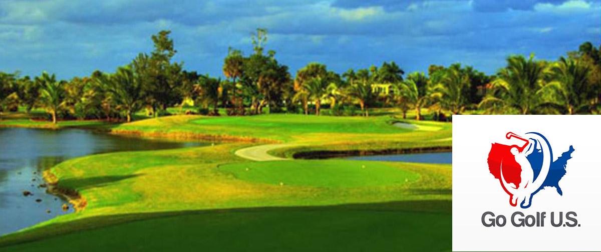 mia-golf-ad 2