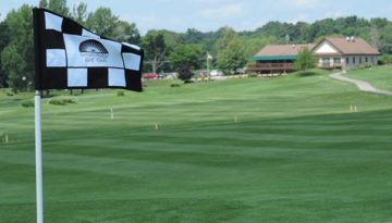 Sunset Ridge Golf Club