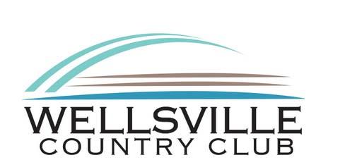 wellsville-country-club-logo-3-2-ba4b58e3f234d5f66a982b1a1b6e9198