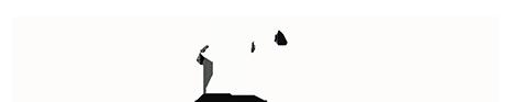 Blue-Heron-Hills-Golf-Logo-White